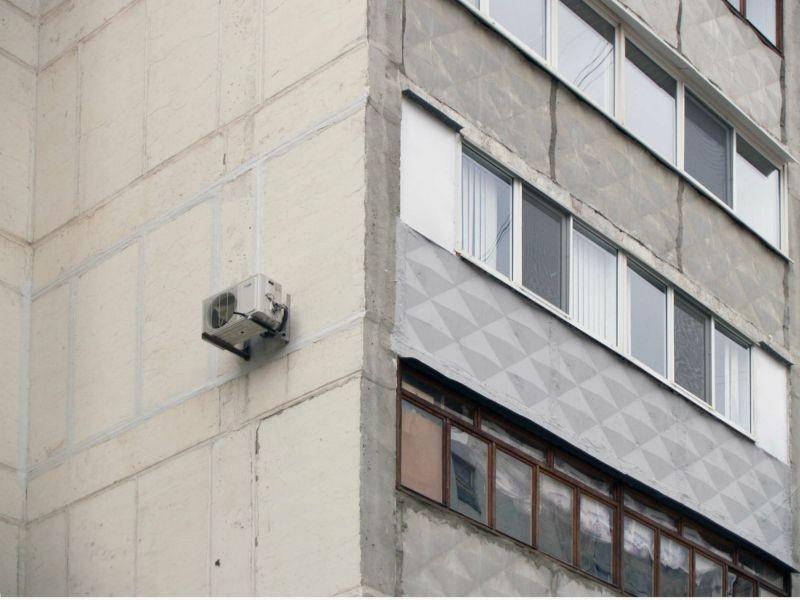 Отделка фасада клинкерной плиткой фото