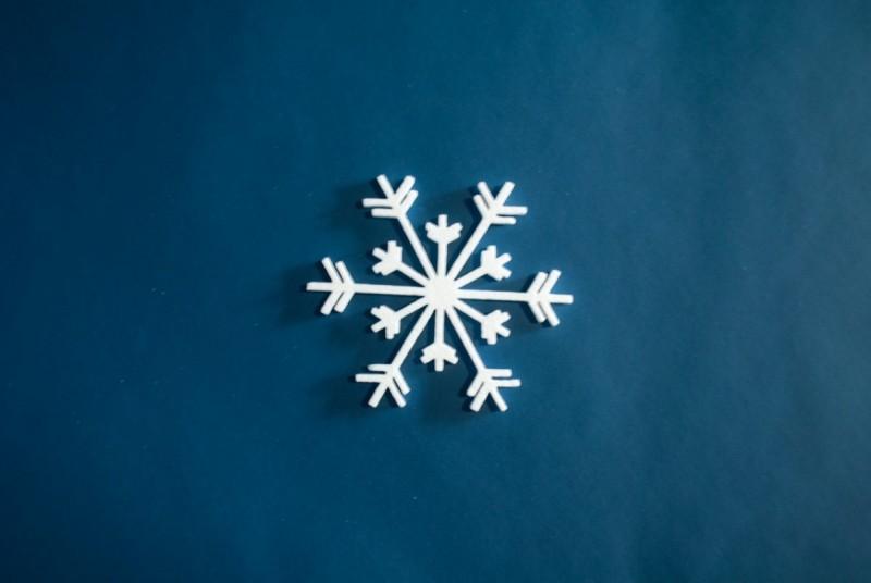 Договор на очистку кровель от снега и наледи